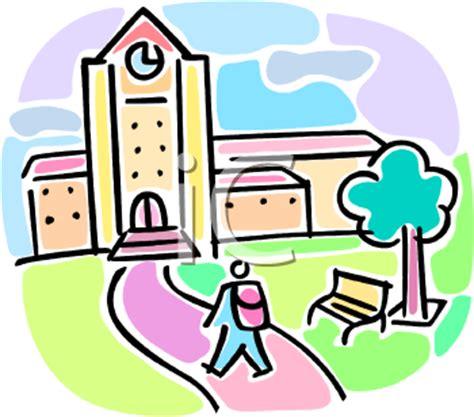 Me thesis anna university